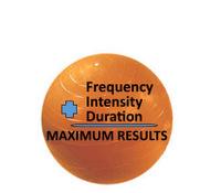 Orange ball addition