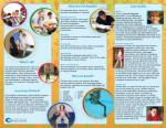 PED_Brochure-Inside