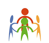 outreach circle