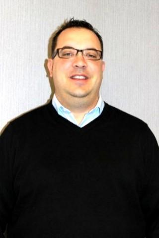 Nicholas Vivian, Chairperson
