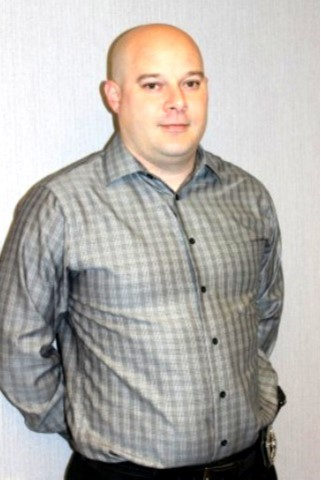 Tom Bauer, Member